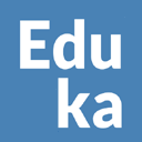 Eduka Software logo